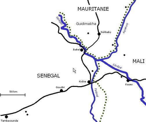 carteregion