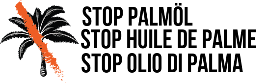LogoRefSopHuilePalme.png