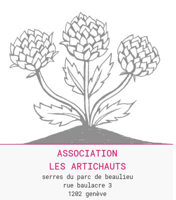 screenshot-artichauts.ch-2019.05.17-12-41-39.png