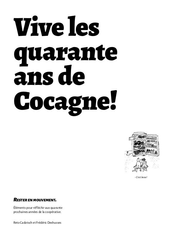 cocagne-final2018.jpg