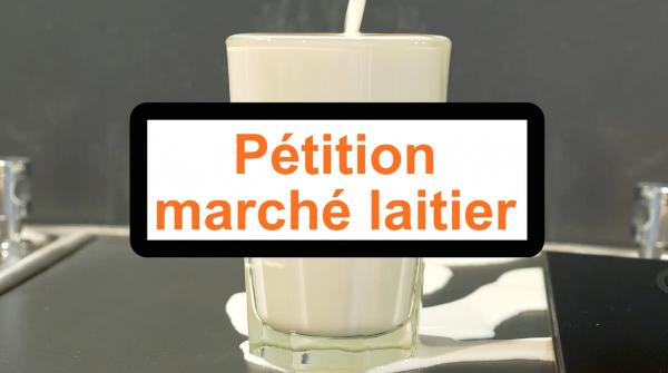 petitionmarchelaitier2019.png