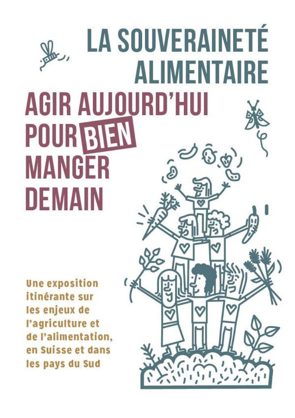 Flyer_Neutre_SOUVERAINETE_ALIMENTAIRE_A4.jpg