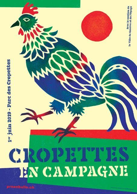 AfficheCropettes19.jpg